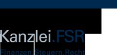 Rechtsanwälte & Steuerberater Kanzlei.FSR
