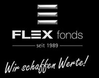 FLEX Fonds Capital AG